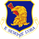 96th Test Wing