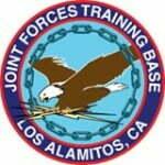 Los Alamitos JFTS