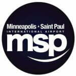 Minneapolis-St. Paul IAP