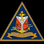 Oceana logo 2014