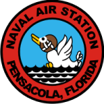 Pensacola NAS