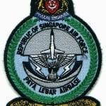 RSAF_PLAB_shoulder_patch