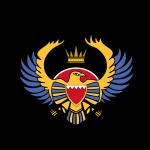 Royal Bahraini Air Force