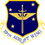 USAF_-_19th_Airlift_Wing
