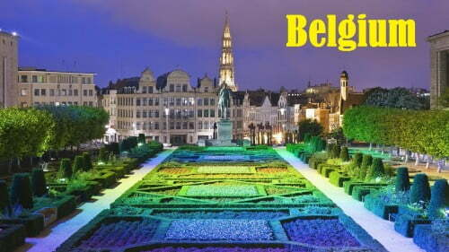 tower-old-town-ville-belgium-hotels