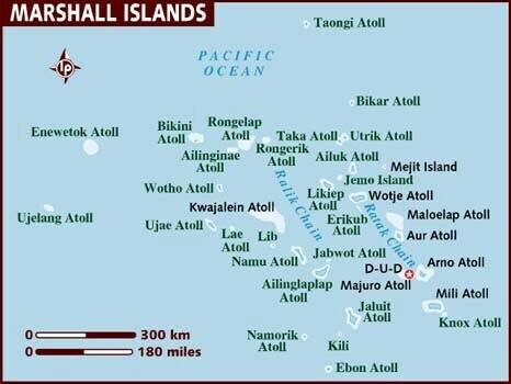 Bucholz AAF, Kwajalein Atoll Marshall Islands on baghdad map, battle of kwajalein, london map, nouakchott map, pacific campaign map, johnston atoll, samoa map, atoll islands map, tarawa atoll, gb map, battle of eniwetok, guadalcanal island map, german cruiser prinz eugen, truk lagoon, majuro map, new ireland island map, eniwetok map, wwii guadalcanal map, marshall islands map, wake island, ebeye map, bucholz army airfield, pagan island map, battle of surigao strait map, marshall islands, tokyo map, ronald reagan ballistic missile defense test site, jaluit atoll map, barking sands kauai map, iran map,
